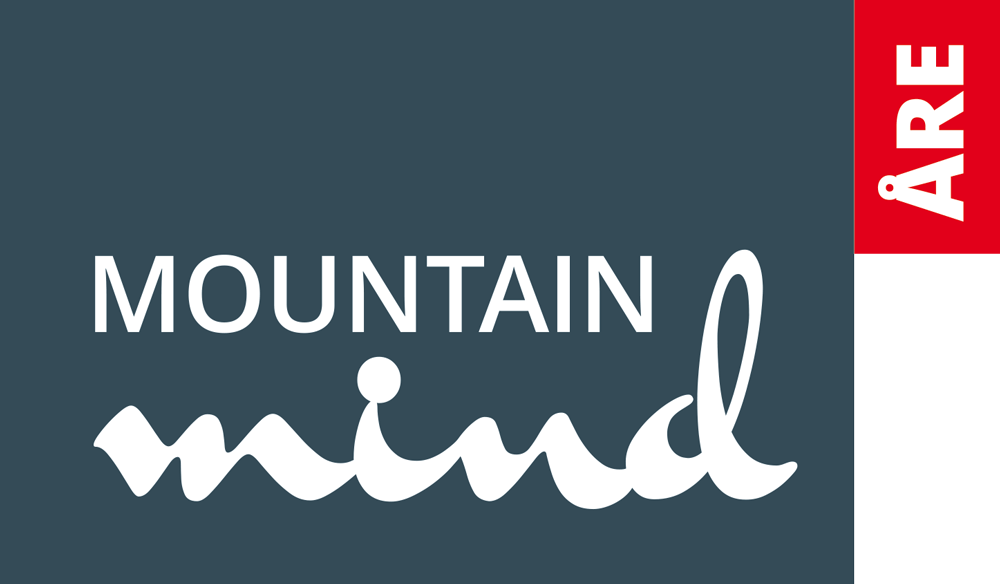 mountainmind